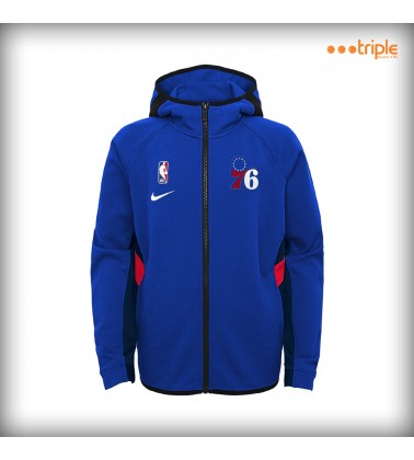 THERMAFLEX HOODIE SHOWTIME...
