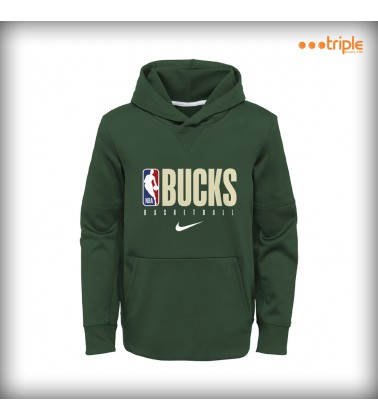 SPOTLIGHT THERMA HOODIE BUCKS