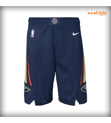 ICON SHORT PELICANS
