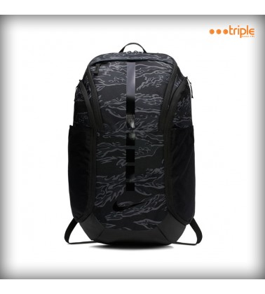 NIKE ELITE BACKPACK