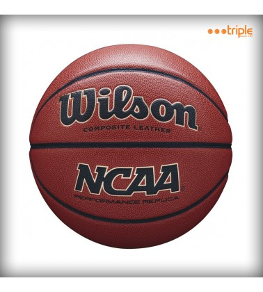 NCAA PERFORMANCE 295 BALL -...