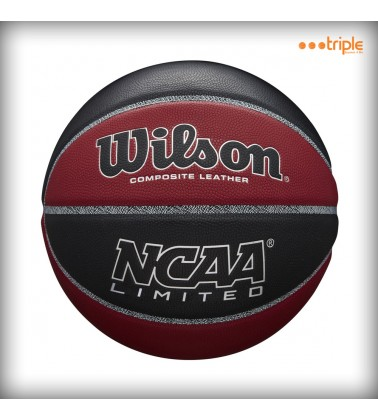 BALL WILSON NCAA LIMITED -...