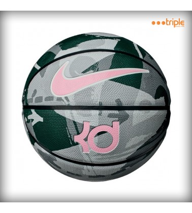 KD PLAYGROUND BALL - SIZE 7