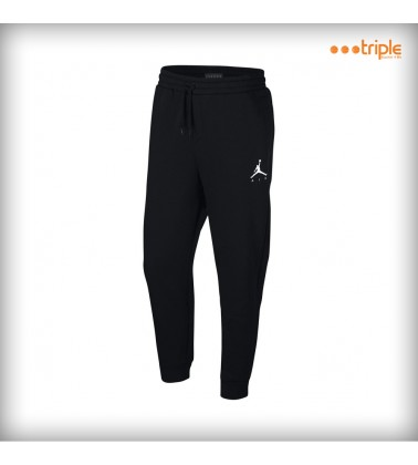 JUMPMAN FLEECE PANT