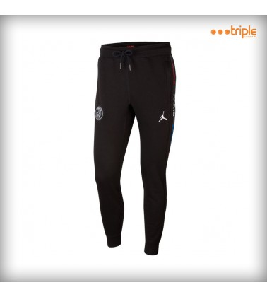 JORDAN PSG FLEECE PANT